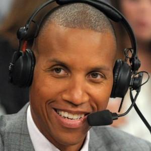 Reggie Miller's Surprising Take on the Jordan vs Kobe Debate