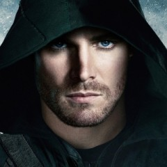 Oliver Queen's Fate Explained