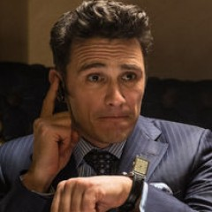 Will 'The Interview' Happen At All Now?