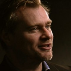 Will Christopher Nolan Direct The Next Bond?