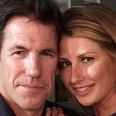 Ashley Jacobs Will Not Return For Southern Charm Season 6