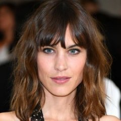 7 Hair Colors That Dont Require Constant Touch-Ups