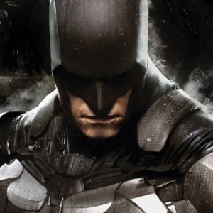 The Biggest Gaming Disappointments of 2014