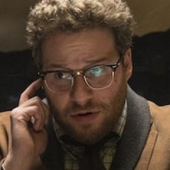 10 Best Things You Won't Get to See in 'The Interview'