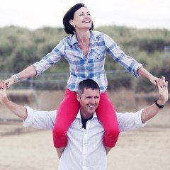 9 Rules for a Happy Long-Lasting Marriage