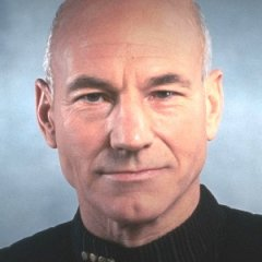 Star Trek Writer On Why We Need Captain Picard Again