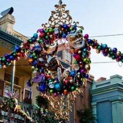 20 Affordable Christmas Vacations to Take This Holiday Season