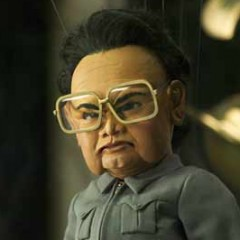 Paramount Bans Showing 'Team America' In Place Of 'The Interview