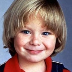 13 Child Stars Who Went Down the Wrong Path