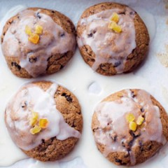 The Last Tasty Treat You Need To Make Before Christmas