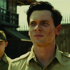Why 'Unbroken' Is The Biggest Disappointment Of 2014