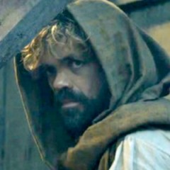 First Look At Tyrion In 'Game Of Thrones' Season 5