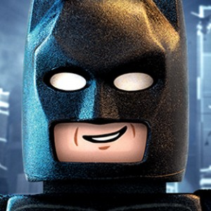 15 Things You Missed in the 'The Lego Movie'