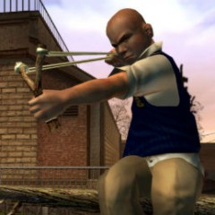 Why Bully Was One of the Greatest Games in The Last 10 Years