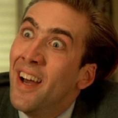 Top 5 Best & Worst Nicolas Cage Films