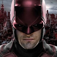 8 Netflix Marvel Characters That Need to Get Rebooted in the MCU