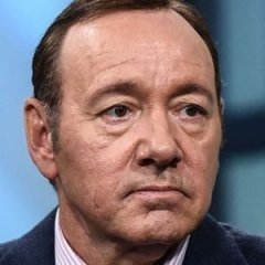 Heres How Much It Cost Netflix to Cut Ties With Kevin Spacey