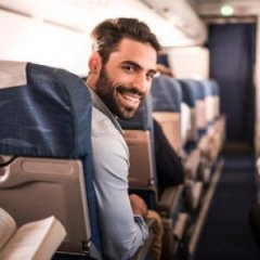5 Genius Hacks You Need to Try to Upgrade Your Coach Experience