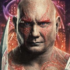 Details You Didnt Know About Drax the Destroyer