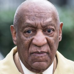 Does Bill Cosby Have a Secret Illegitimate Daughter?
