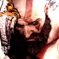 Easter Eggs You Totally Missed in God of War