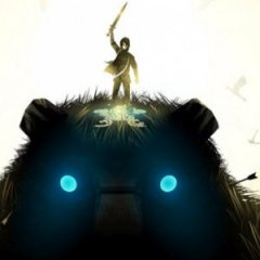 Do Video Game Remakes Kill the Originals?