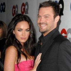 Brian Austin Green Gets Real About Marriage to Megan Fo