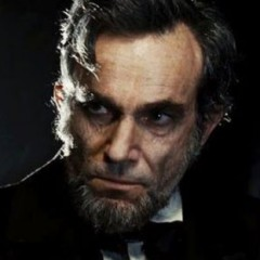 Daniel Day-Lewis is Tremendous in Lincoln