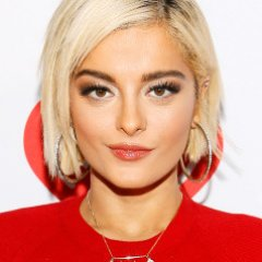 Bebe Rexha Calls Out Married Football Player for Texting Her