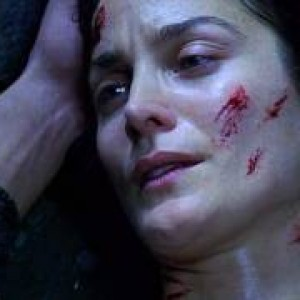 10 Most Ridiculous Movie Death Scenes