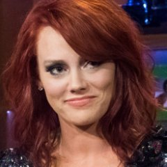 Kathryn Dennis Alleged Hit-and-Run Caught on Security Camera