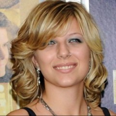 Bon Jovi's Daughter Will Not Face Charges