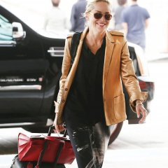 The Packing Hack That Every Celeb Swears By