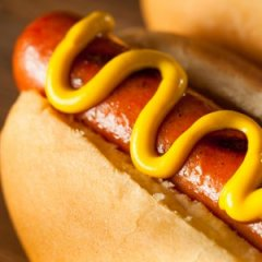 The Biggest Mistakes Everyone Makes When Cooking Hot Dogs