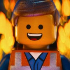 Dark Parts of The Lego Movie Youve Been Ignoring
