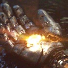 All the Avengers Video Game Rumors Leaked So Far