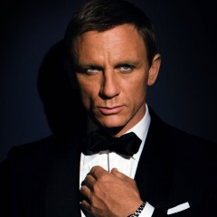 Is Skyfall Too Sexist?