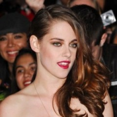 Kristen Stewart Still Feels Guilty Over Cheating