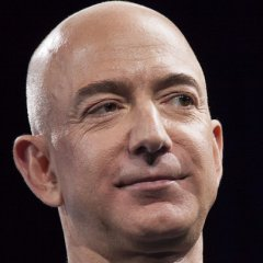 National Enquirer Finally Breaks Silence On The Bezos Debacle