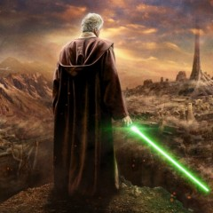 Why Disney Won'€™t Repeat Lucas' 'Star Wars' Nightmare