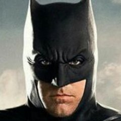 Ben Affleck Officially Retires From The Role Of Batman