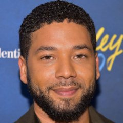 Jussie Smollett Reportedly Paid Two Men to Orchestrate Attack
