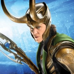 Prepare to See a Different Loki in Next 'Thor'