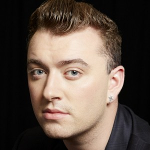 Sam Smith Responds To Howard Stern's Comments