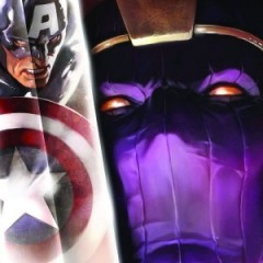 'Captain America 3' Villain Has Been Revealed