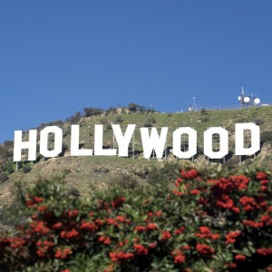 10 Best Things to Know Before Going to L.A.