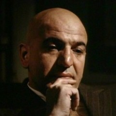 Vin Diesel to Play Kojak?