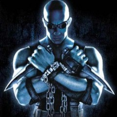 Riddick Receives a Release Date & Surprise Rating