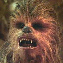 Lucasfilm Admits Making a Major Star Wars Mistake