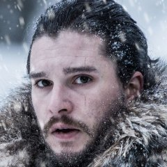 The 10 Biggest GoT Season 8 Spoilers Confirmed By The Cast